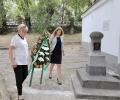 Почетоха жертвите на Старозагорското клане