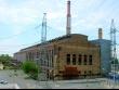 Районна прокуратура – Стара Загора извършва проверка по повод протест на граждани за замърсяване на въздуха в гр. Гълъбово