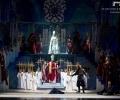 """Дългоочакваната, няколко пъти отлагана премиера на """"Атила"""" – на 8 август в Стара Загора, на Античния форум"""