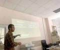 АРИР - Стара Загора с втора среща на заинтересованите страни по проект PLASTECO