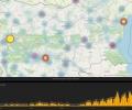 14 нови с COVID-19 в Старозагорска област, разпространението е вече дифузно