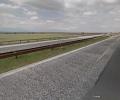 """Шофьорите да карат внимателно при 160-я км на АМ """"Тракия"""" в посока Бургас от понеделник до сряда"""