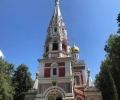 Правителството отпусна 1,612 млн.лв. за ремонт на храм-паметника в Шипка