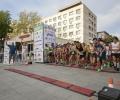 Силно българско участие на Маратон Стара Загора 2020, победители на 42,195 км са турчин и украинка
