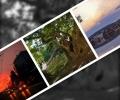 """Завладяващи фотоси на Стара Загора събира онлайн предизвикателство """"Улови момента"""""""