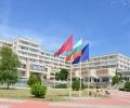 Тракийският университет обявява допълнителен прием по търсени от пазара на труда специалности