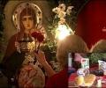 ЖО на ВМРО – Стара Загора с благороден жест за Голяма Богородица