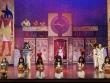 Прослушване за Детско-юношеската школа на Операта на 26 и 27 септември