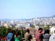 Стара Загора - втора в класация за най-добрите градове за живеене през 2020