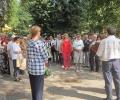 БАС в Стара Загора създават библиотечен фонд