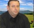 Неочаквано почина кметът на Мъглиж Господин Господинов