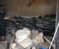 Екоминистърът Емил Димитров проверява хода на акция по разчистване на пестициди в старозагорското село Елхово