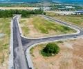"""Втори инвеститор подписа договор за закупуване на терен в Индустриална зона """"Загоре"""""""