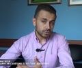 Изменения в наредбата за отпускане на еднократни финансови помощи прие Общинският съвет в Казанлък