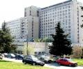 """Пациенти, които ще бъдат хоспитализирани в УМБАЛ """"Проф. д-р Стоян Киркович"""" и имат симптоматика, се тестват безплатно за COVID-19"""