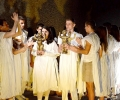 Богата програма в Нощта на изкуствата - 25 септември, предлагат в Стара Загора