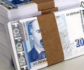 РУ - Казанлък търси собственика на намерена голяма парична сума