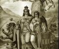 На 6 септември: Стара Загора чества 135 години от Съединението на България