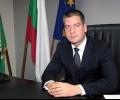 Кметът Живко Тодоров с поздрав към старозагорци по повод 6 септември - Деня на Съединението