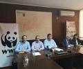 62 кмета на въглищни райони в Европа обединиха усилия за устойчиво бъдеще