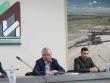 """Синдикалисти обсъждаха """"Зелената сделка"""" в Мини """"Марица-изток"""""""