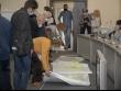 Обсъдиха предварителния проект на новия общ устройствен план на Община Стара Загора
