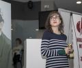 """Рекордно много участници в тазгодишния Национален конкурс за поезия """"Веселин Ханчев"""" - Стара Загора"""