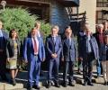 ТрУ и още 4 университета ще си сътрудничат в обучението и научните изследвания в областта на устойчивото използване на природните ресурси