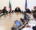 Борисов: Без маски на открито, където няма струпване на хора