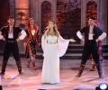 Камелия Тодорова представя Стара Загора на конкурса Мисис България