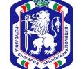 След незабавни оперативни действия криминалисти на РУ-Казанлък установиха и задържаха двама извършители на грабеж