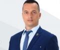 ВМРО предлага ОбС – Павел баня да приеме Правилник за подпомагане на двойки с репродуктивни проблеми