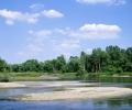 """Първа международна среща по проект """"По-чисти реки – по-чисти морета"""" - 27.10.2020, Ягода, хотел"""