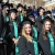 Медицинският колеж при Тракийския университет дипломира 60 абсолвенти