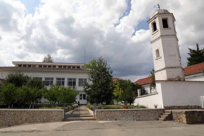 Kazanka (4)