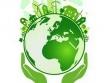 WWF и ГБИТК канят на конференция на тема