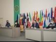 Проверка на общинските дружества в Стара Загора праща един управител на прокурор