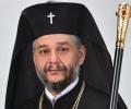Благодарствено слово на митрополит Киприан към лекарите