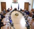Борисов: Само намаляването на социалните контакти е с доказан ефект срещу коронавируса