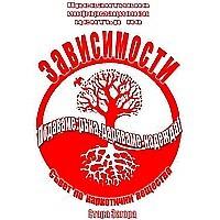 logo_pic_web