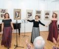Коледен бароков концерт в Старозагорската опера на 27 декември