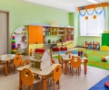Детските ясли и градини в Казанлък отварят на 4 януари 2021 г.