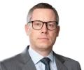 Александър Сипек е новият регионален мениджър на EVN за България