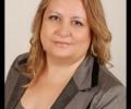 БСП скърби за председателя си в Чирпан Даниела Драгийска