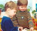 На 7 януари отварят системата за електронен прием в детските градини в Община Стара Загора