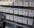 Ще отчитат електромерите по редовния месечен график по време на празниците