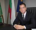 Кметът Живко Тодоров поздравява жителите на Община Стара Загора за коледно-новогодишните празници