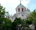 На Никулден митрополит Киприан ще служи в Стара Загора