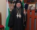 Рождественско послание до боголюбивия клир, всечестното монашество и всички православни християни от Старозагорска епархия