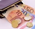 Безусловен базов доход предлага проект на ТПП-Стара Загора и Областната администрация